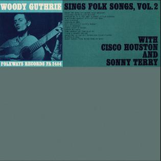 sonny-terry-sings-folk-songs-vol-2.jpg