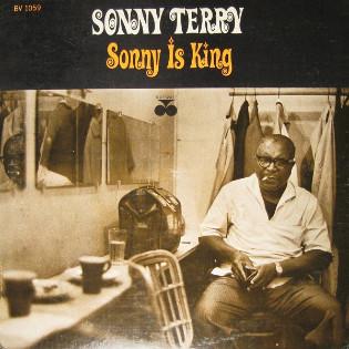 sonny-terry-sonny-is-king.jpg