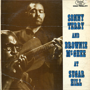 sonny-terry-sonny-terry-and-brownie-mcghee-at-sugar-hill.jpg