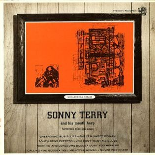 sonny-terry-sonny-terry-and-his-mouth-harp-1952.jpg