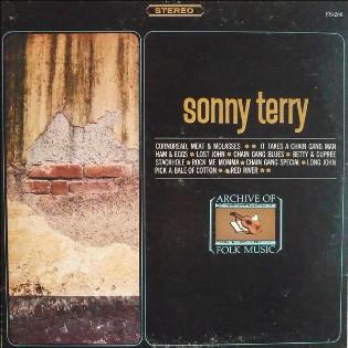 sonny-terry-sonny-terry.jpg