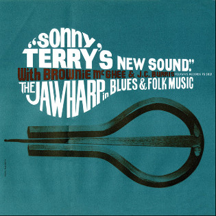 sonny-terry-sonny-terrys-new-sound-jawharp-in-blues-folk.jpg