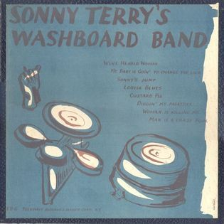 sonny-terry-sonny-terrys-washboard-band.jpg