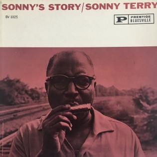 sonny-terry-sonnys-story.jpg