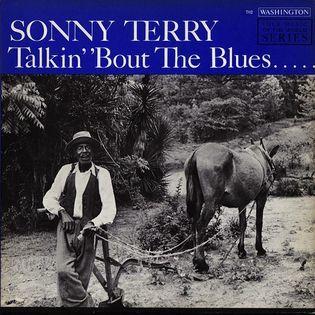 sonny-terry-talkin-bout-the-blues.jpg
