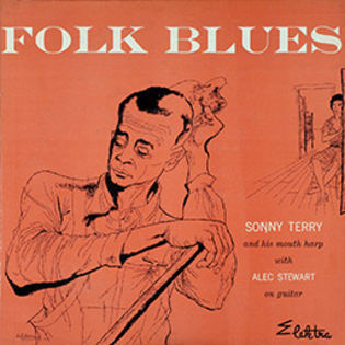 sonny-terry-with-alec-stewart-folk-blues.jpg