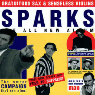 sparks-gratuitous-sax-and-senseless-violins.jpg