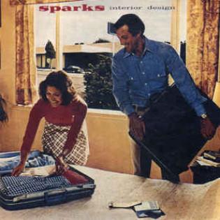 sparks-interior-design.jpg