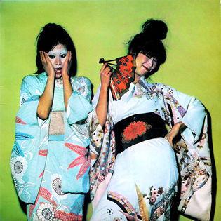 sparks-kimono-my-house.jpg