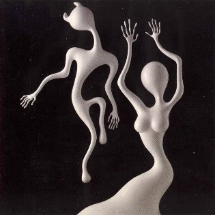 Spiritualized – Lazer Guided Melodies