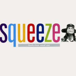 squeeze-babylon-and-on.jpg