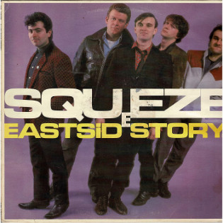 squeeze-east-side-story.jpg