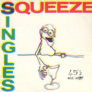 Singlesː 45s And Under