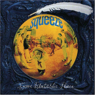 squeeze-some-fantastic-place.jpg