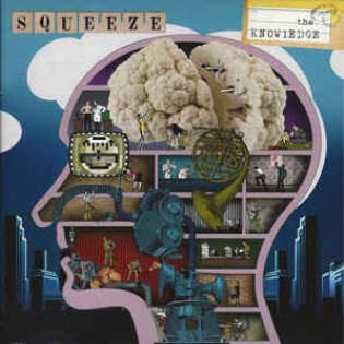 squeeze-the-knowledge.jpg