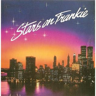 stars-on-45-stars-on-frankie.jpg