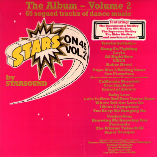 starsound-stars-on-45-the-album-volume-two.jpg