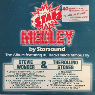 starsound-the-superstars.jpg