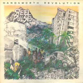 steel-pulse-handsworth-revolution.jpg