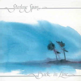 steeleye-span-back-in-line.jpg