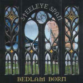 steeleye-span-bedlam-born.jpg