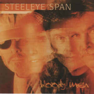 steeleye-span-bloody-men.jpg