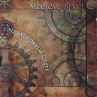 steeleye-span-cogs-wheels-and-lovers.jpg