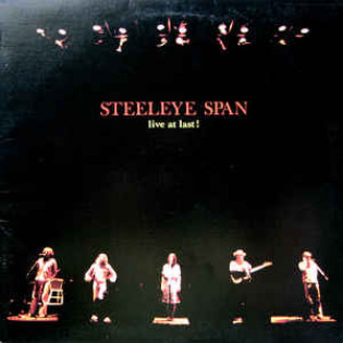 steeleye-span-live-at-last.jpg