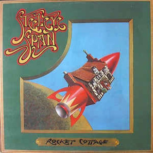steeleye-span-rocket-cottage.jpg