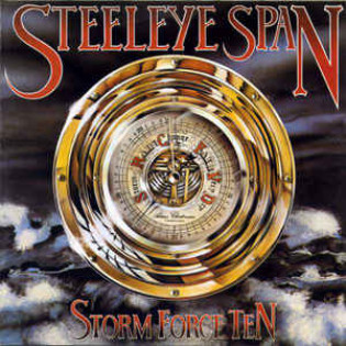 steeleye-span-storm-force-ten.jpg