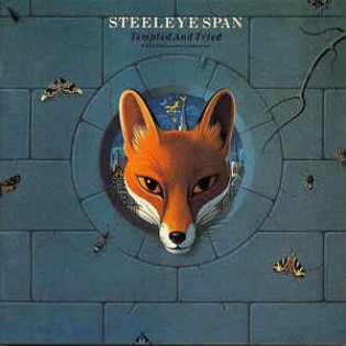 steeleye-span-tempted-and-tried.jpg