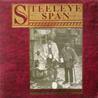 steeleye-span-ten-man-mop-or-mr-reservoir-butler-rides-again.jpg