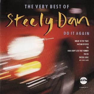 steely-dan-do-it-again-the-very-best-of(1).jpg