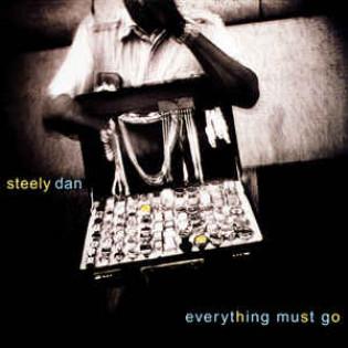 steely-dan-everything-must-go.jpg