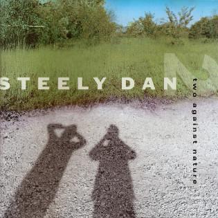 steely-dan-two-against-nature.jpg