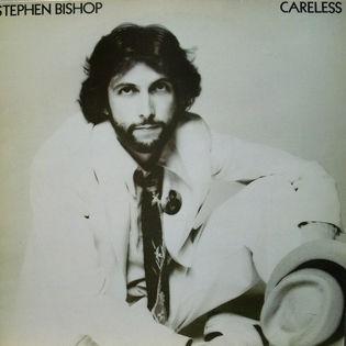 stephen-bishop-careless.jpg