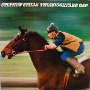 stephen-stills-thoroughfare-gap.jpg
