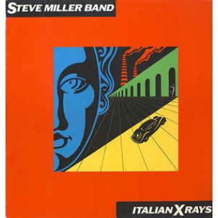 steve-miller-band-italian-x-rays.png
