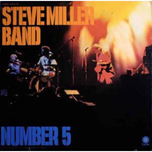 steve-miller-band-number-5.jpg
