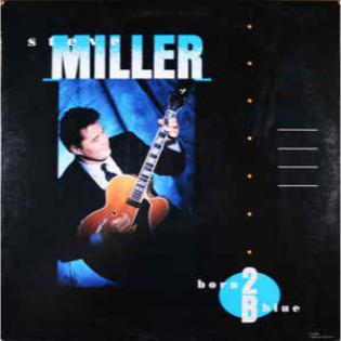 steve-miller-born-2-b-blue.jpg