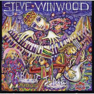 steve-winwood-about-time.jpg