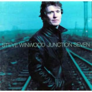 steve-winwood-junction-seven.jpg