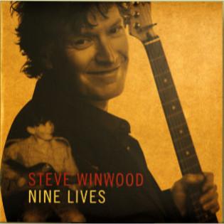 steve-winwood-nine-lives.jpg