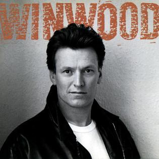 steve-winwood-roll-with-it.jpg