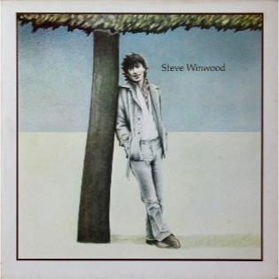 steve-winwood-steve-winwood.jpg
