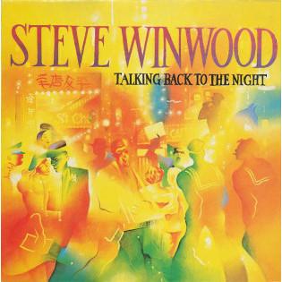 steve-winwood-talking-back-to-the-night.jpg