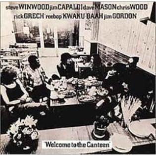 steve-winwood-welcome-to-the-canteen.jpg