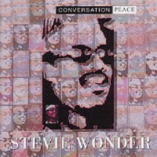 stevie-wonder-conversation-peace.jpg