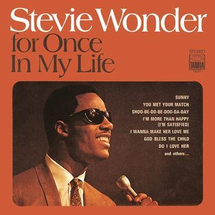 stevie-wonder-for-once-in-my-life.jpg