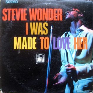 stevie-wonder-i-was-made-to-love-her.jpg